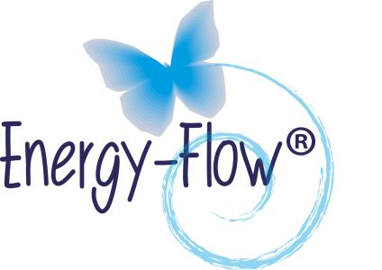 logo energy flow