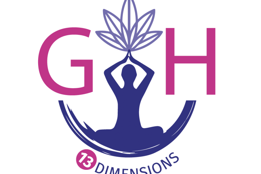 logogh dimensions